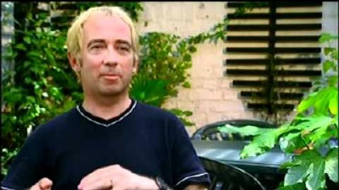 John Peel Introducing Orbital In 1999
