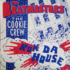 Cookie crew200