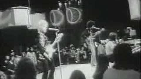 Peelenium 1973
