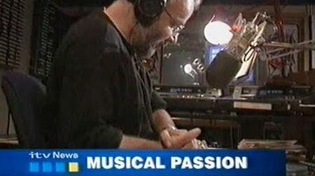 ITV News, 26th October 2004)