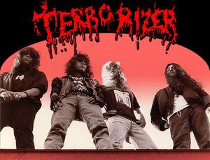 Terrorizer-0