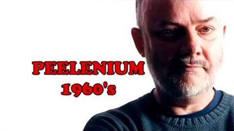 Peelenium 1960s