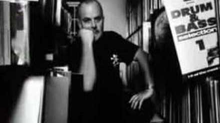 Pickin The Blues GRINDERSWITCH John Peel Theme-1