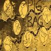Pigbag200