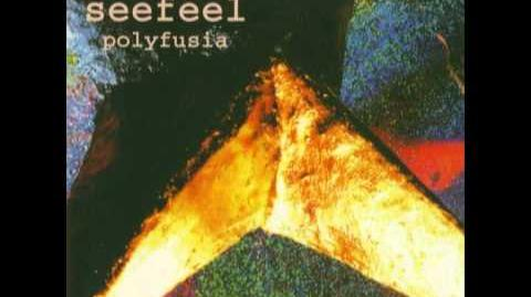 Seefeel - Come Alive