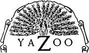 YazooRecordslogo