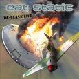 Eat static250