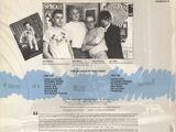 03 February 1986
