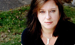 Julie-Burchill-001