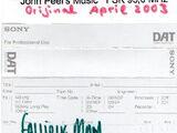 April 2003 (FSK)