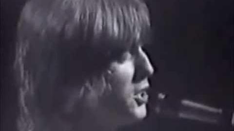 Peelenium 1968