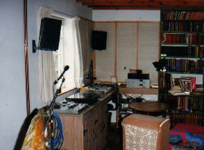 File:JP Homestudio.jpg