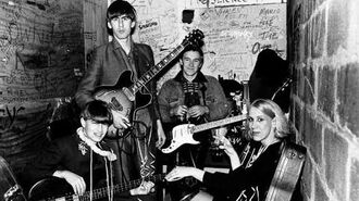 The Go-Betweens - Peel Session 1983