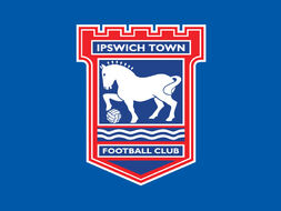 Ipswich-town-images-806x60537-46079