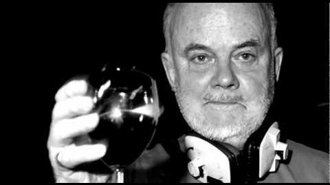 John Peel interview with Sarah Records founders Clare Wadd & Matt Haynes