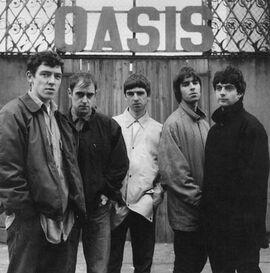 Oasis94