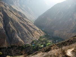 Colca-canyon-10