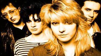 The Flatmates - Peel Session 1986