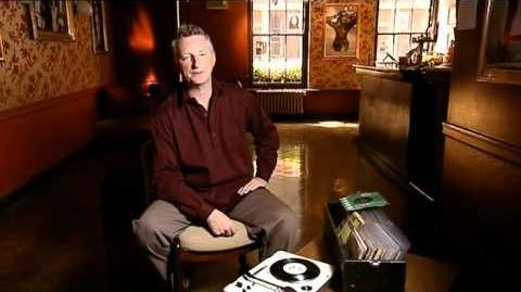 John Peel's Record Box (3 4)-0