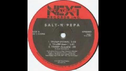 Peelenium 1986