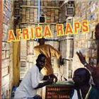 African raps200