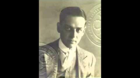 Peelenium 1915