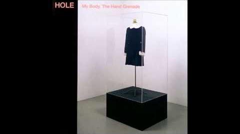 Hole - Beautiful Son