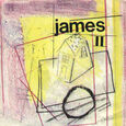 James250
