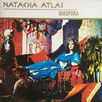 Natacha Atlas 200