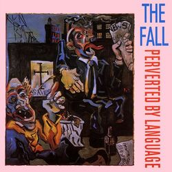 The Fall1