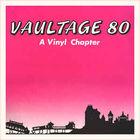 Vaultage 80