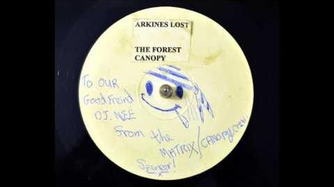 Canopy - B1 - Arkine's Lost (John Peel Show Radio 1 1995?)-0