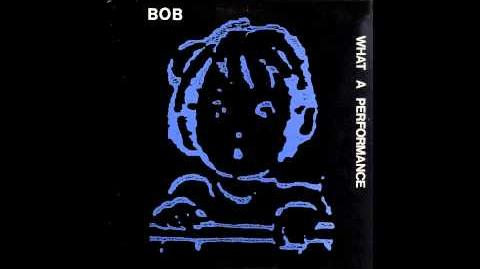 BOB - Piggery