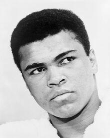 800px-Muhammad Ali NYWTS