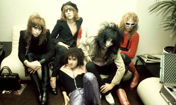 The-New-York-Dolls-007