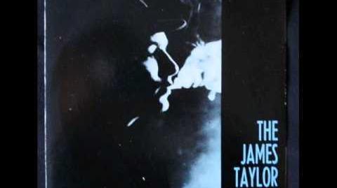 The James Taylor Quartet - Blow Up