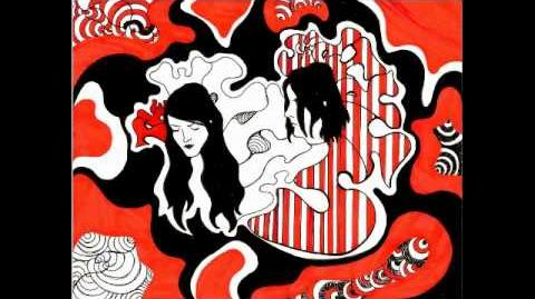 The White Stripes - Hand Springs-0