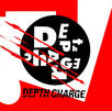 Depth Charge 200