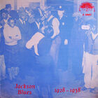 Jackson blues