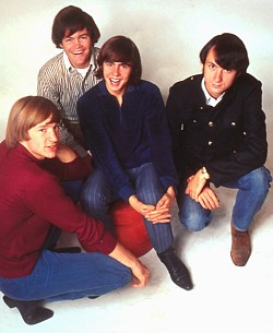 Monkees1967