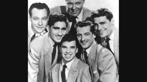 Bill Haley and His Comets - Rock a Beatin' Boogie