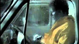 Return of the Living Dead paramedics scene