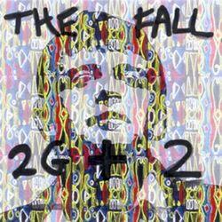 2G 2 (The Fall album - cover art)