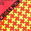 Cross now