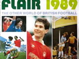 Football Compilations