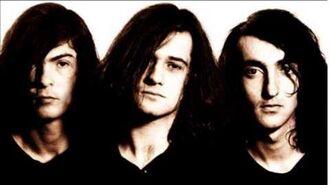 Loop - Peel Session 1987