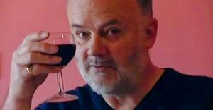 John-peel-wine1