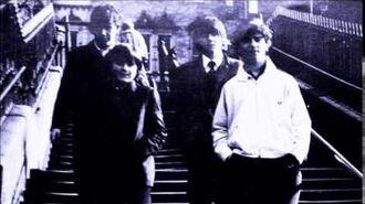 The Prats - Peel Session 1979