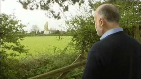 John Peel's Story - Going Home (2 2)