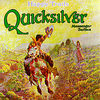 220px-Quicksilver Messenger Service-Happy Trails (album cover)